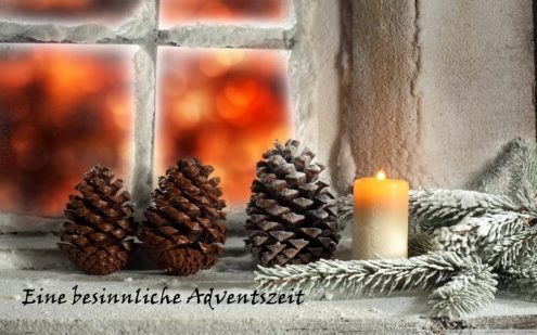 adventszeit1