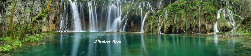 plitvicer-seen-3